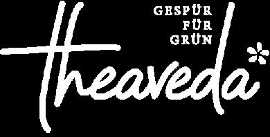 Theaveda-Logo-Slogan@2x